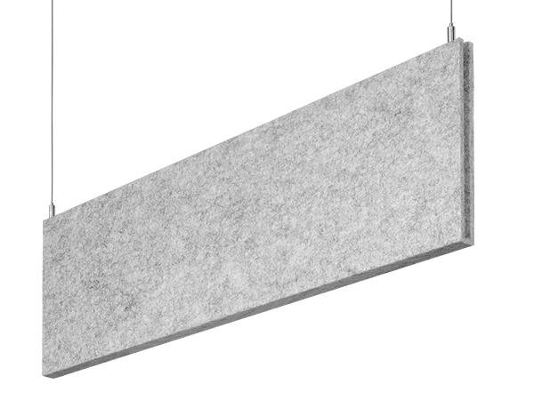 AirCore Blade