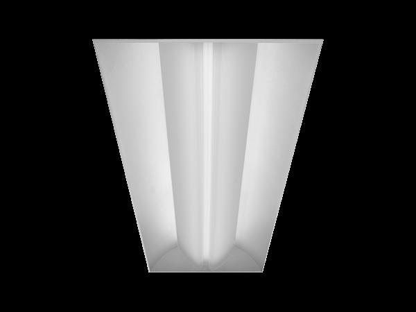 Aerion 1x4 LED