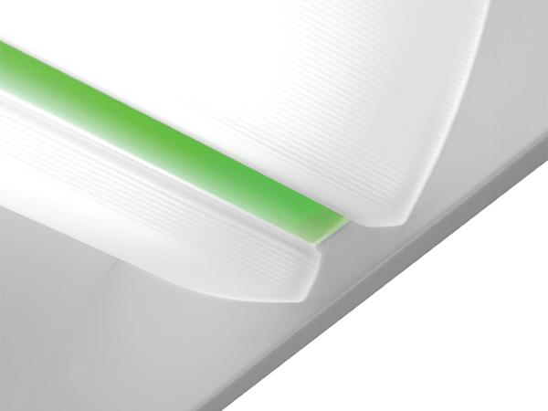 Aerion 2x2 LED