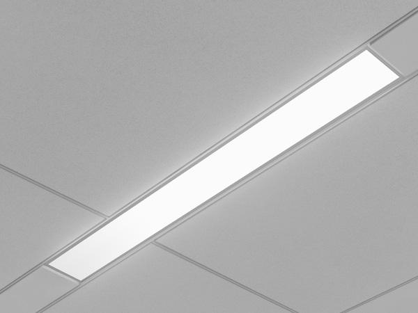 Avenue 6 LED TechZone