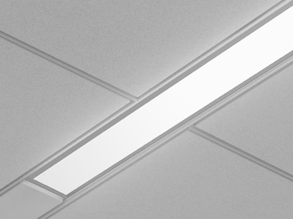 Avenue B LED