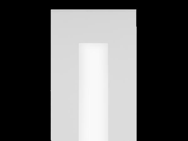 Dart Wall Mount