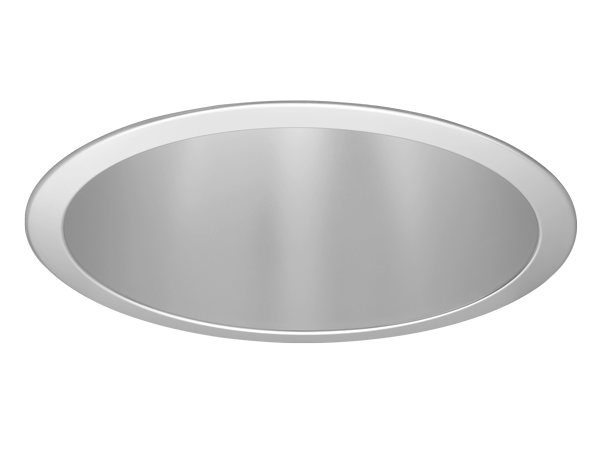 "ID+ 8"" High Ceiling Downlight"
