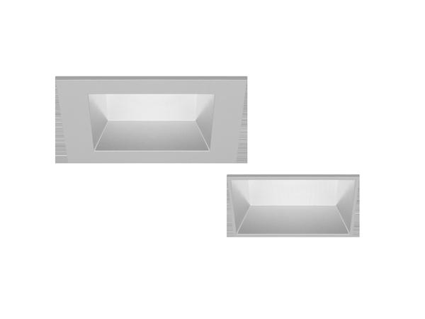 """ID+ 2.5"""" x 2.5"""" Downlight - NEW"""