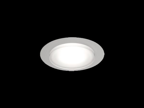 "ID+ 2.5"" Decorative Lens"