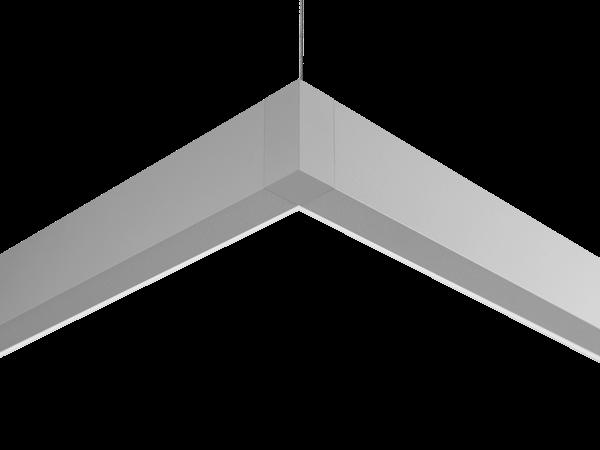 Nera 2', 3' & 4' Pendant
