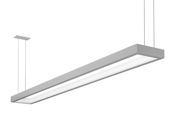 Nera Linear Fnrs Focal Point Lights
