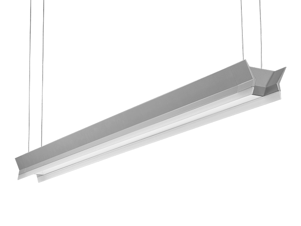 Obscura Foss Focal Point Lights