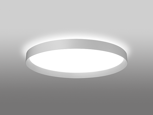 Skydome Edge Surface Mount Fsdep Focal Point Lights