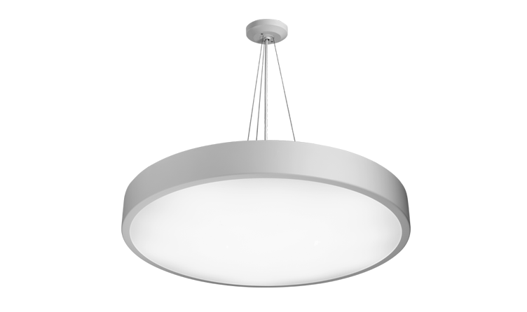 skydome light fixture skydome light fixture focal point
