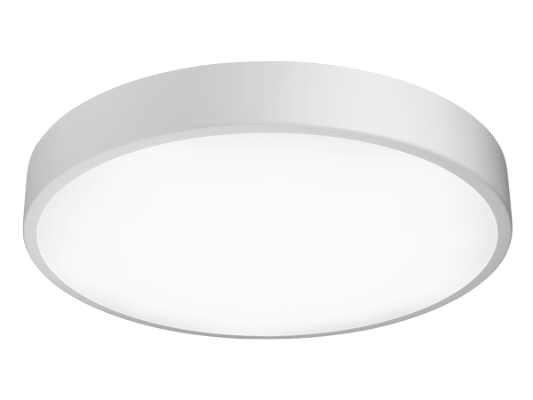 Skydome LED 2', 3', 4' - Surface Mount