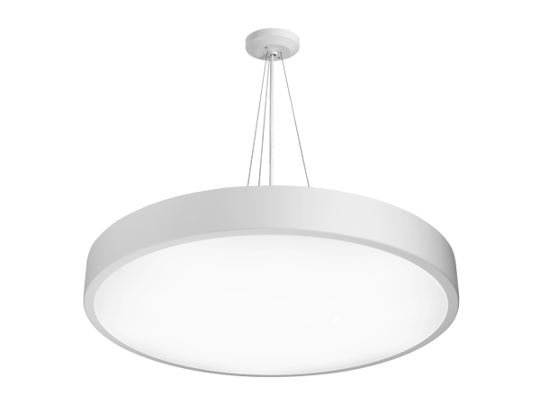Skydome LED 2', 3', 4' - Pendant
