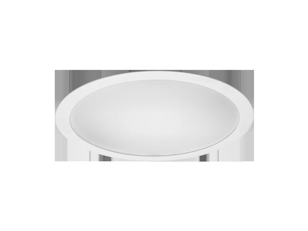 Skydome LED 1'