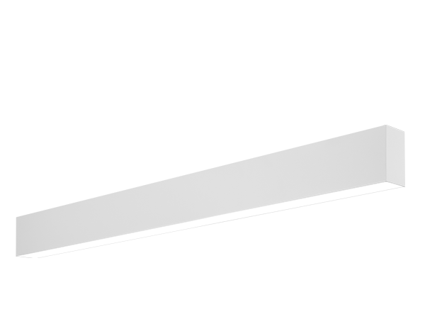 Seem 2 LED Direct/Indirect Wall Mount