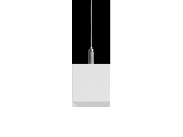 Seem 2 LED Indirect