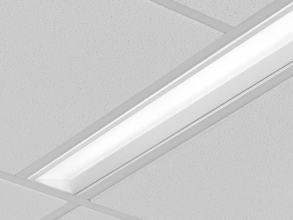Seem 4 Led Asymmetric Angled Lens Fsm4al Focal Point Lights