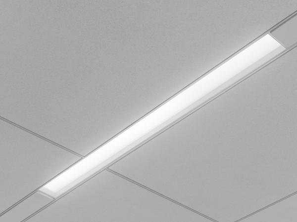 Seem 4 Lp Techzone Fsm4 Lp Focal Point Lights