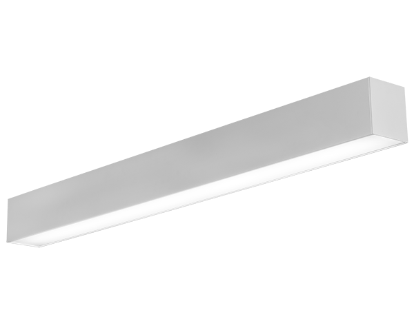 Seem 4 LED Wall Mount