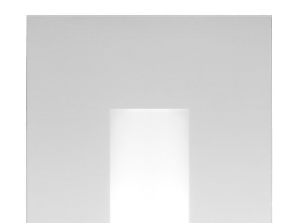 Twelve LED Wall Mount