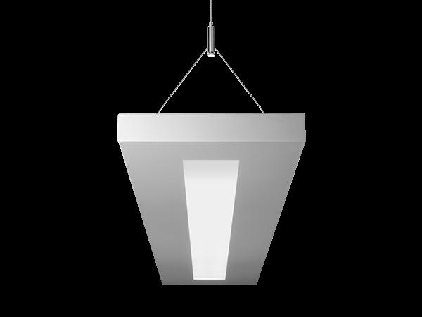 Twelve LED