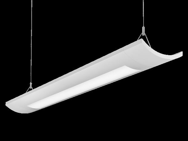 Verve IV LED