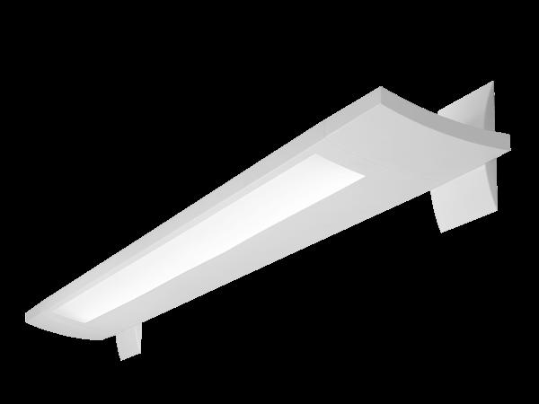 Verve IV LED Wall Mount