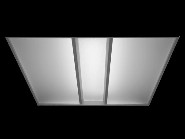 Veer 2x2 LED