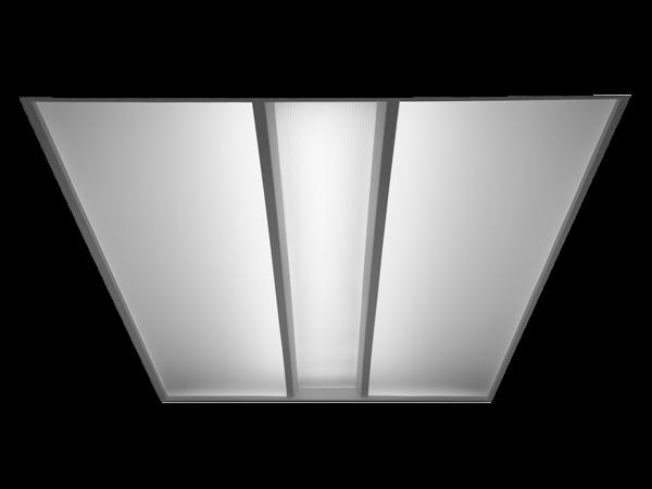 Veer 2x4 LED