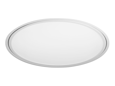 Skydome LED 2', 3', 4' - Recessed