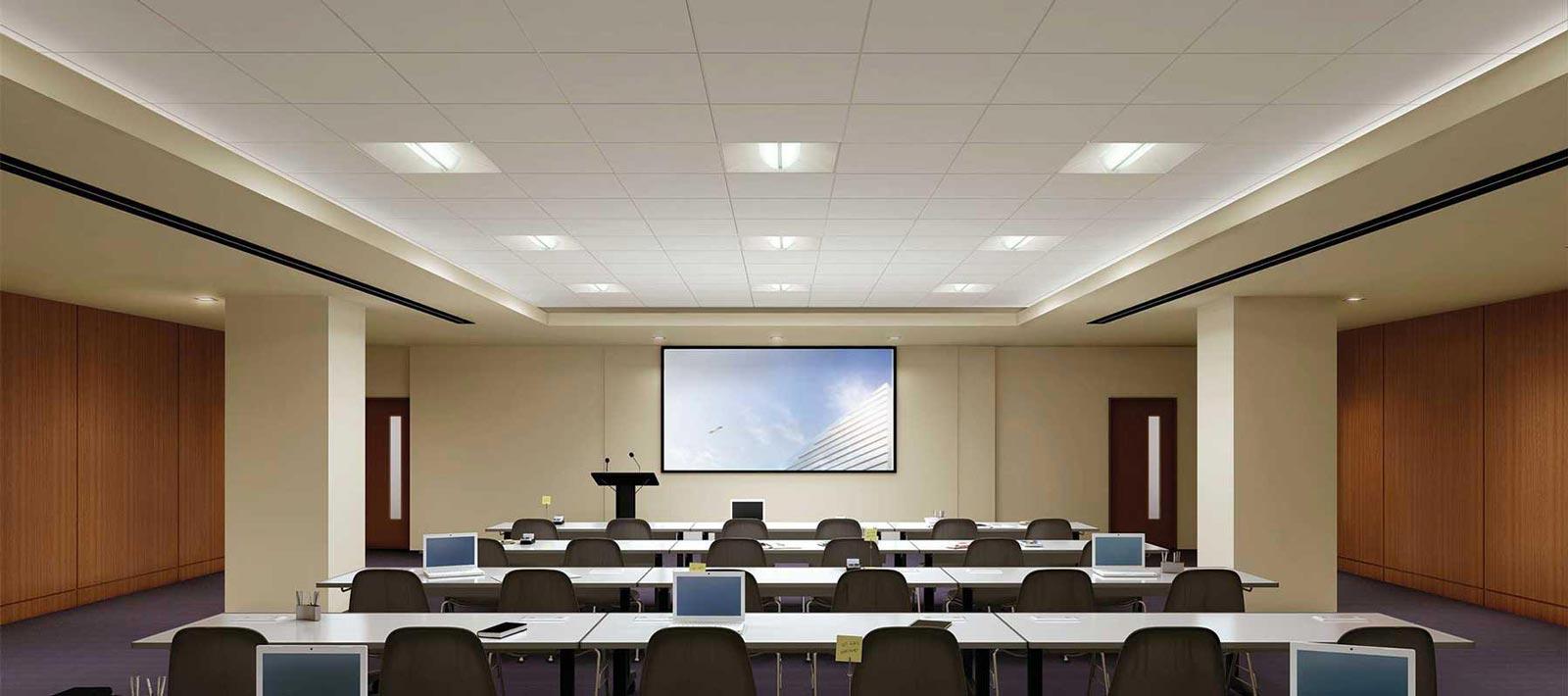 FAR_classroom