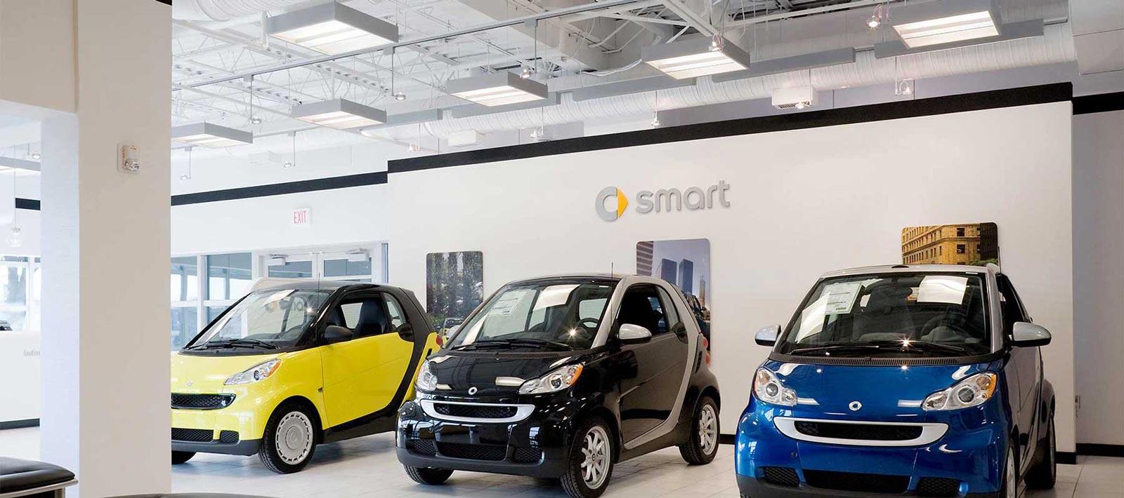 FAVA_smartcar_03
