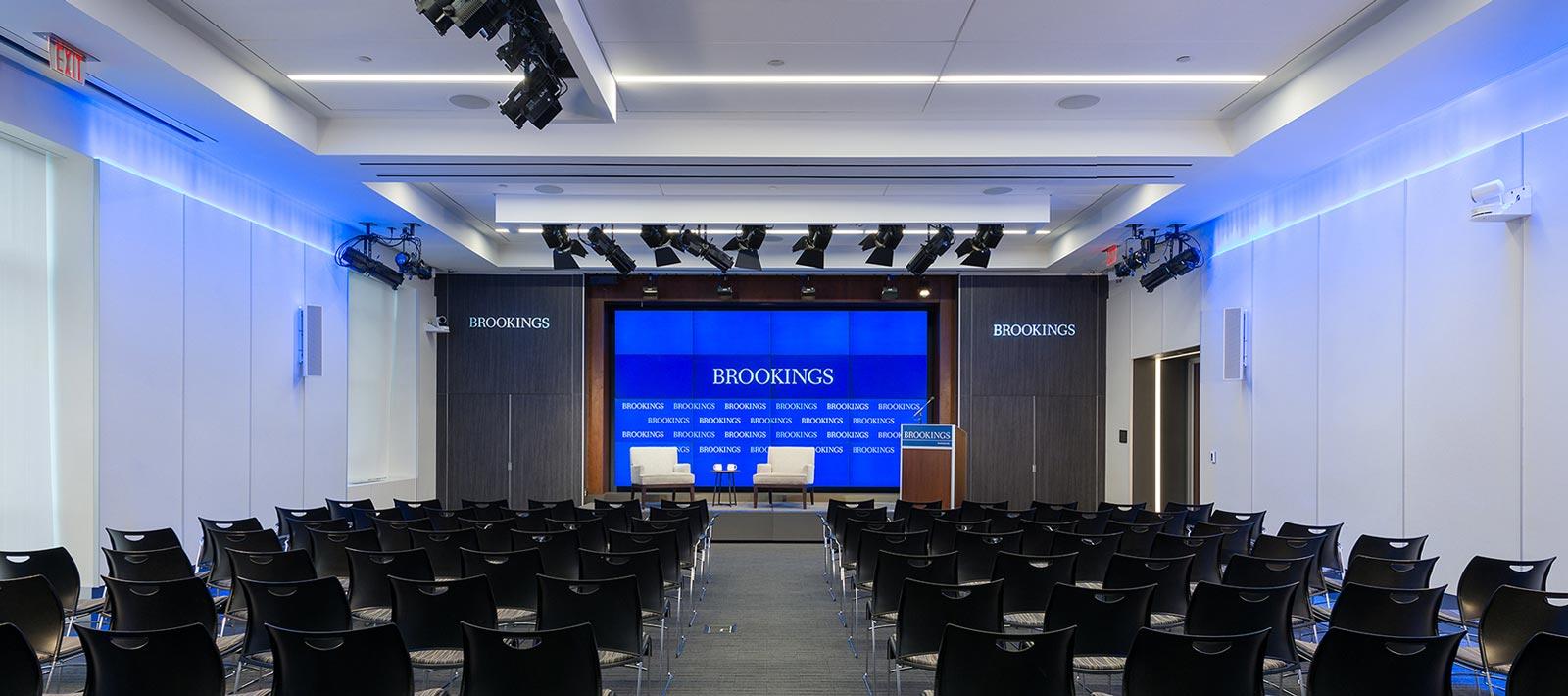 FAVBL_Brookings_01.jpg
