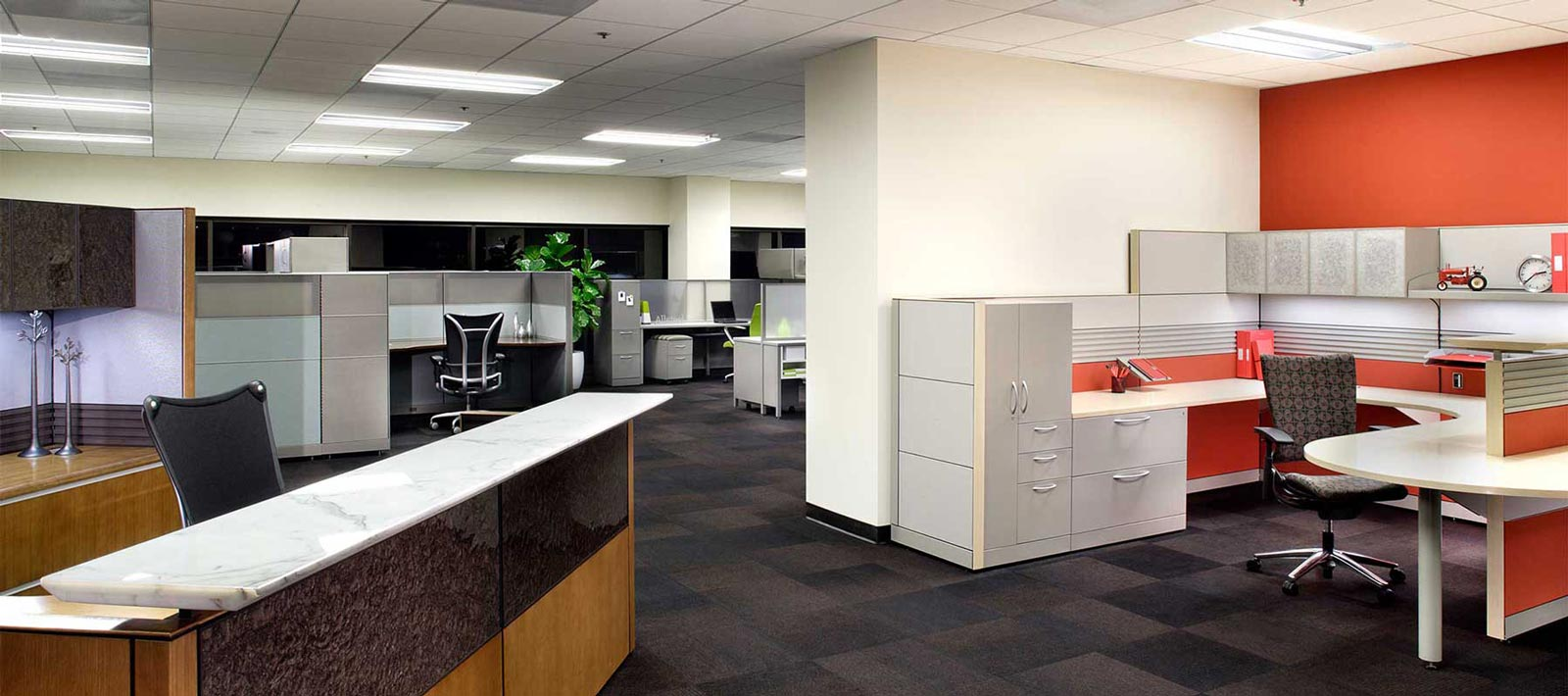 FEQ_corporate business interiors