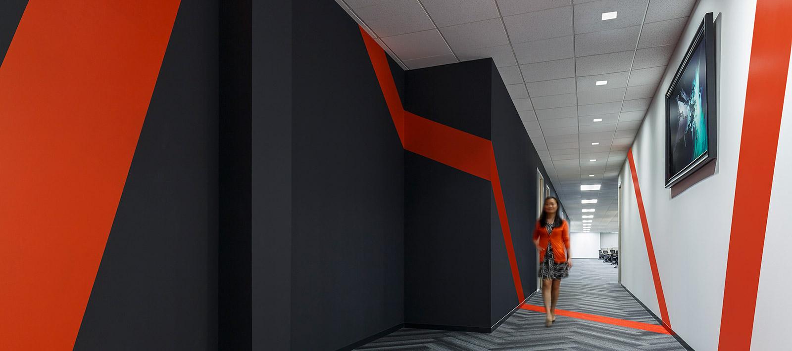 FLC44D_red5studios.jpg