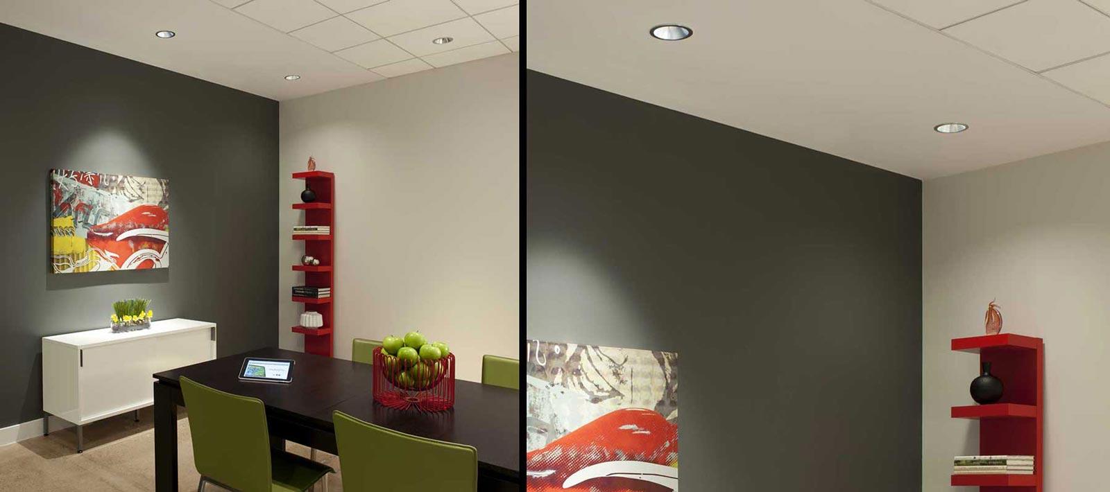 FLS4_conferenceroom