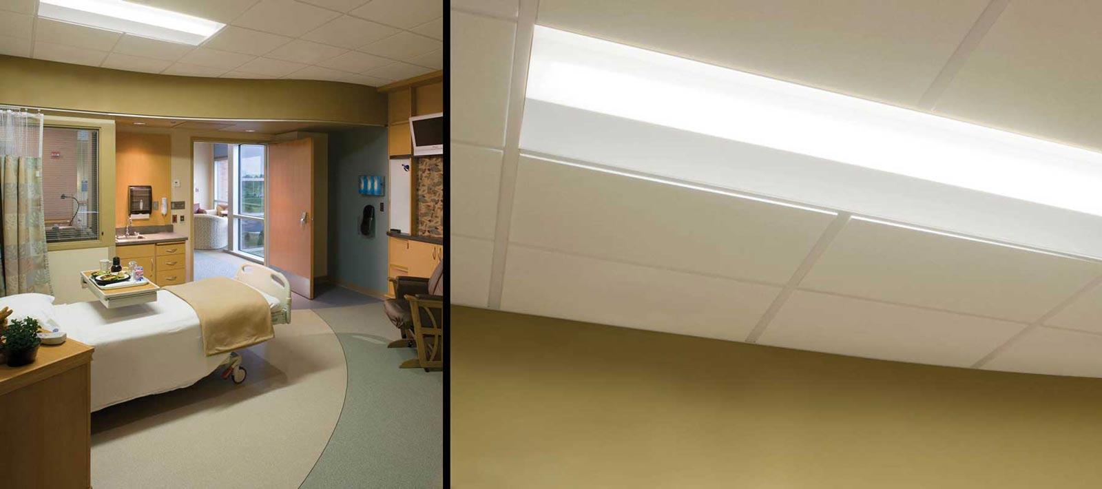 FMA1_stclairehospital_02
