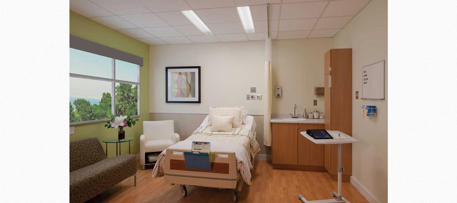 FMA8_patientroom_02
