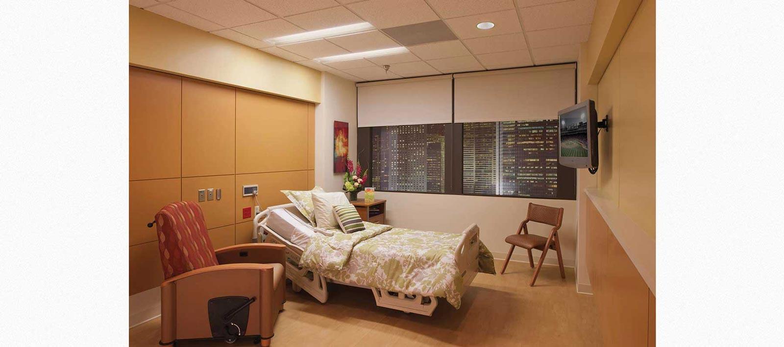 FMA8_patientroom_03
