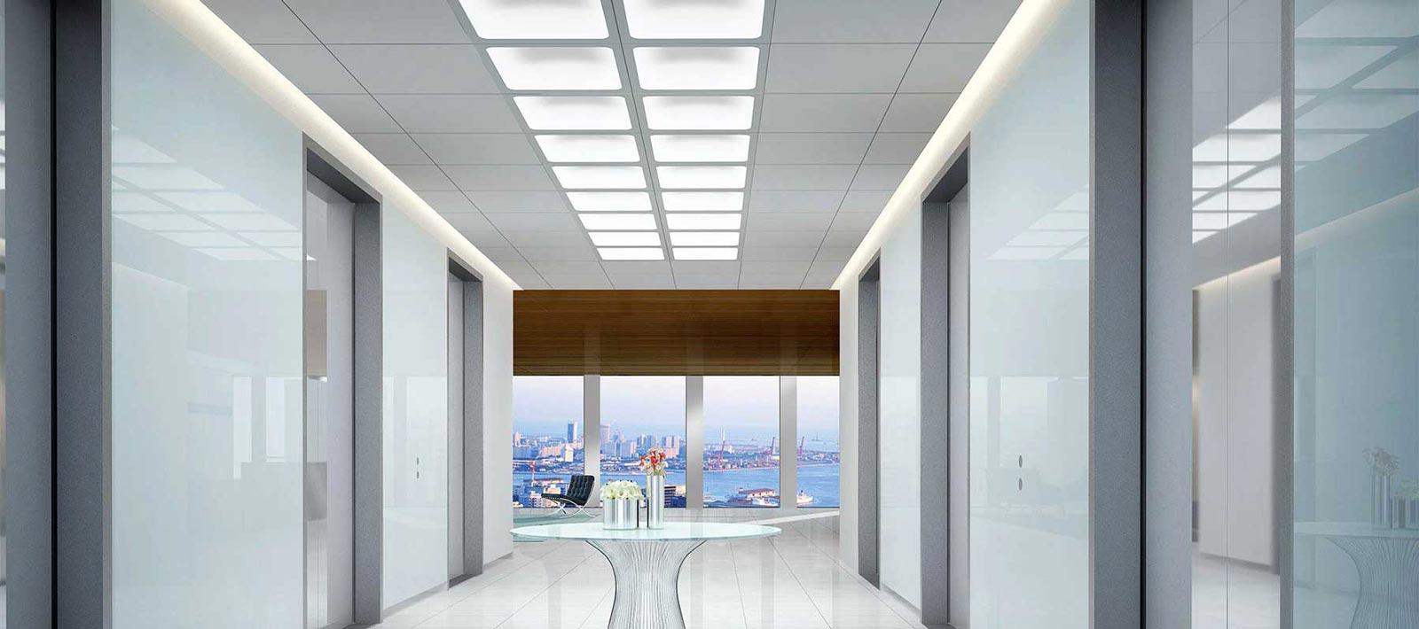 FVAL_elevatorlobby