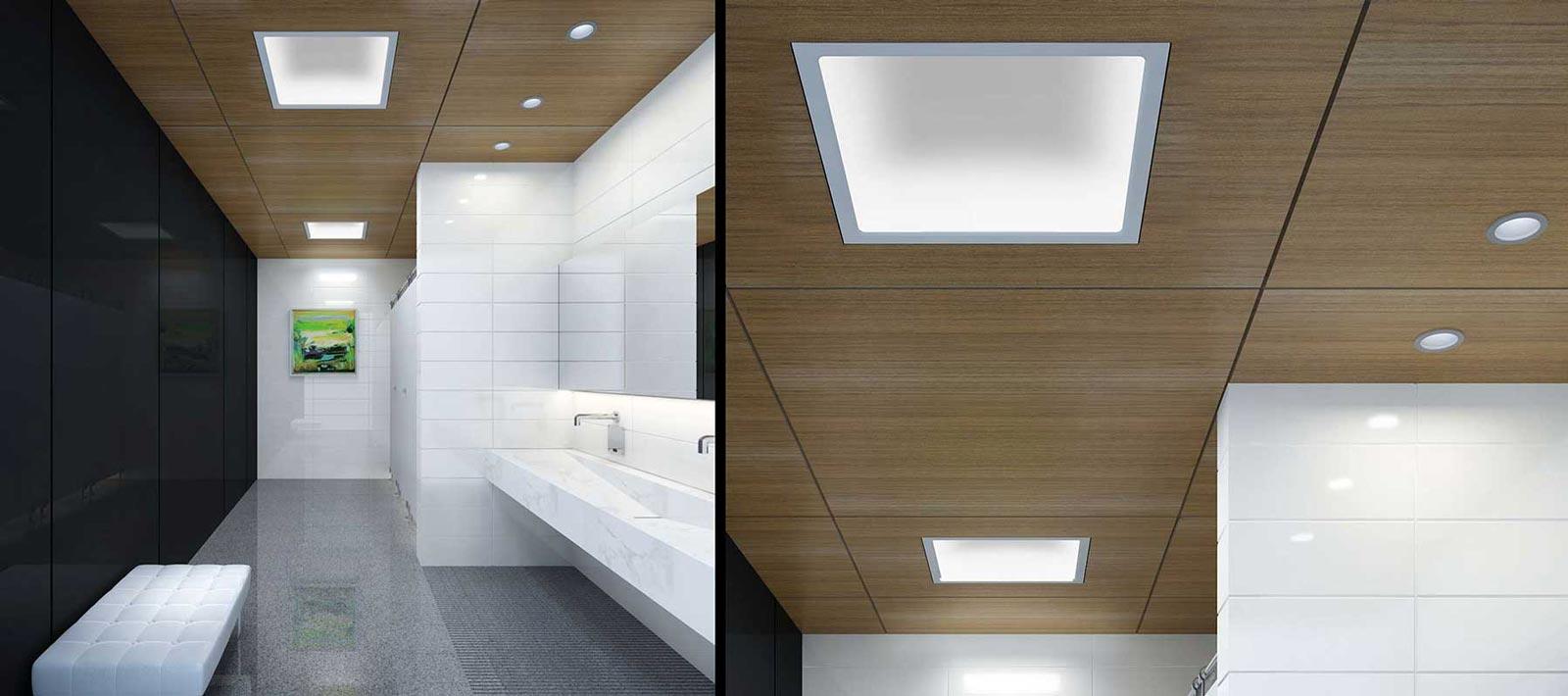FVAL_restroom