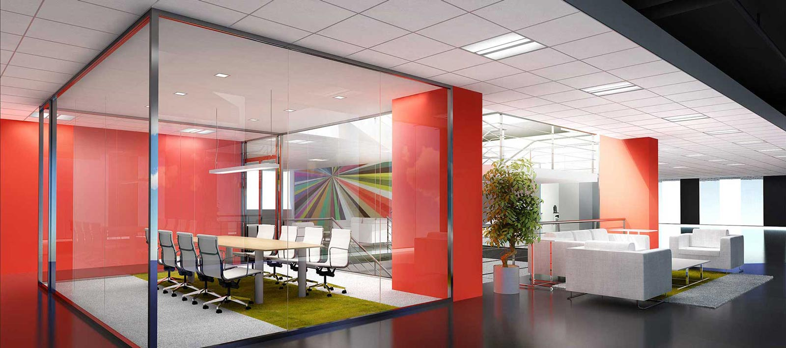 FVR_officelobbyconferenceroom