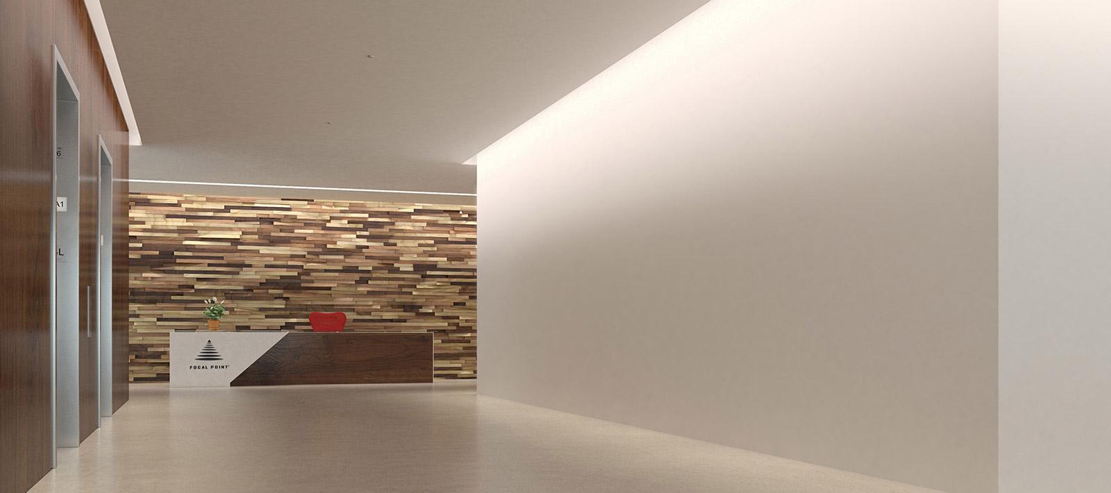 FWSL_corridor.jpg