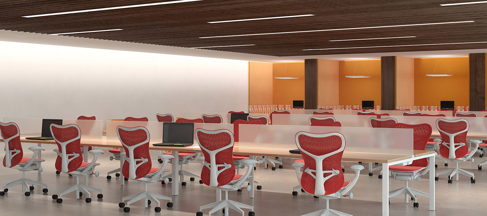 FWSL_office.jpg